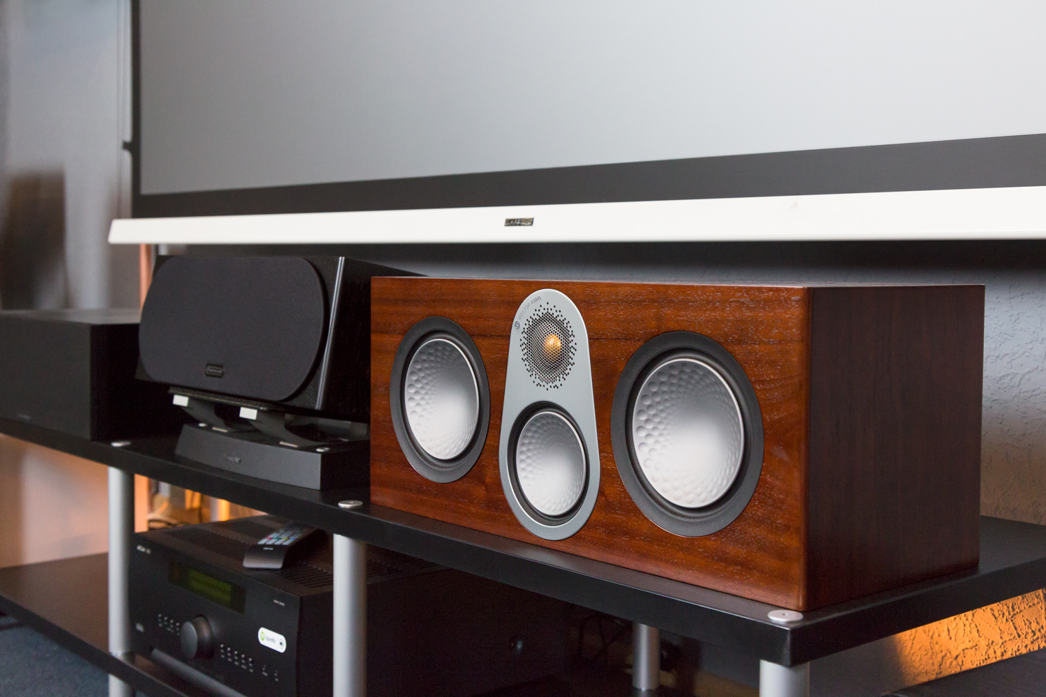 Home Cinema | HiFi and Friends