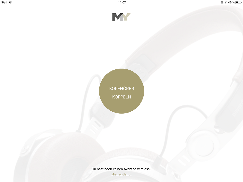hifi-im-hinterhof-beyerdynamic-aventho wireless-app-miy-01