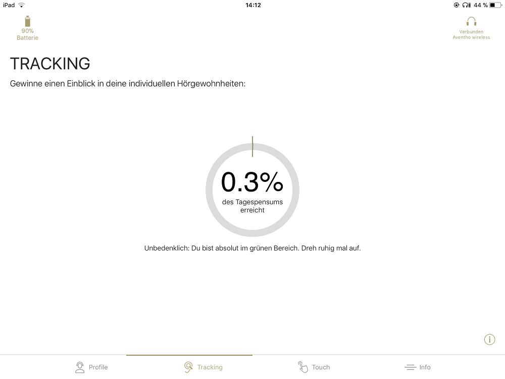 hifi-im-hinterhof-beyerdynamic-aventho wireless-app-miy-02