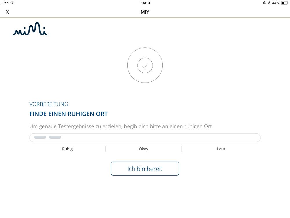 hifi-im-hinterhof-beyerdynamic-aventho wireless-app-miy-04