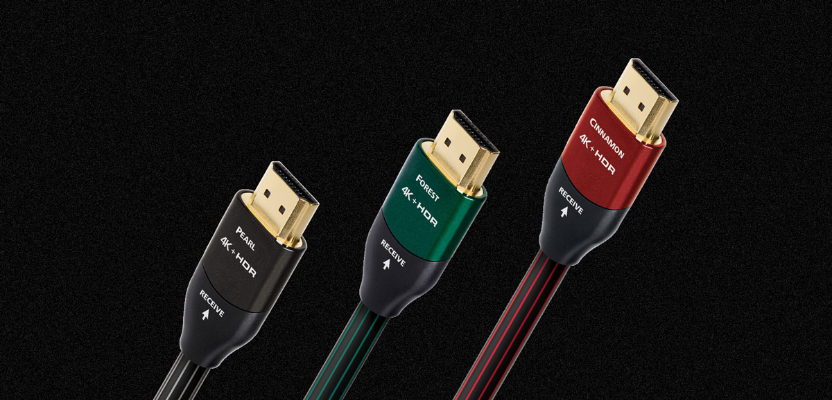 neues hdmi kabel