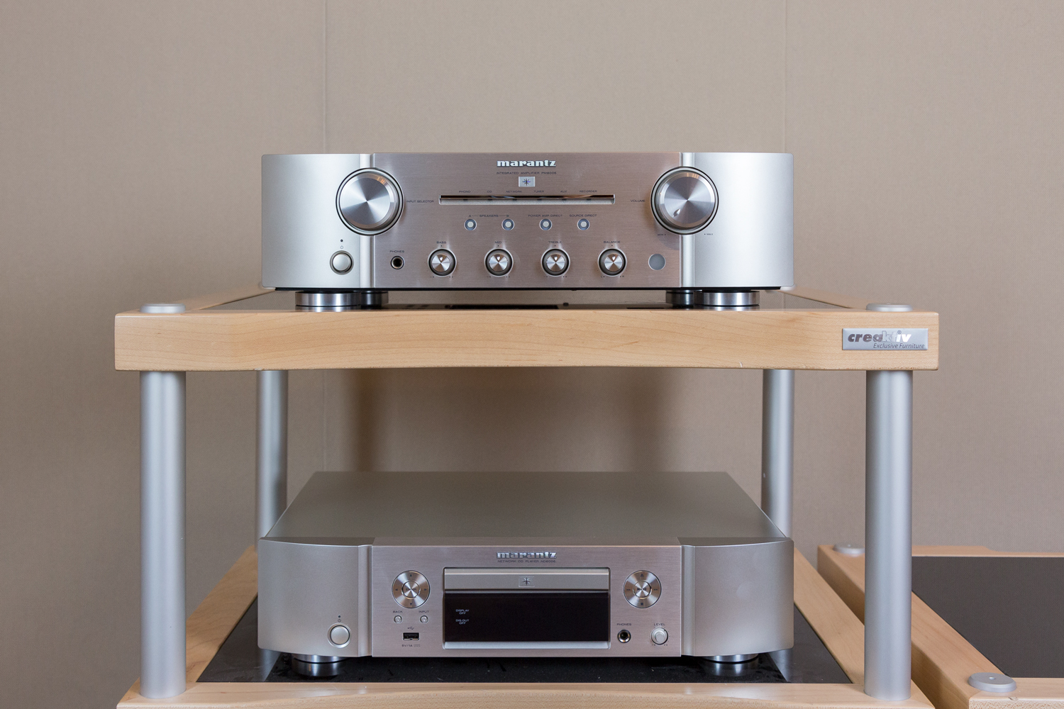 hifi-im-hinterhof-berlin-marantz-pm8006-nd8006