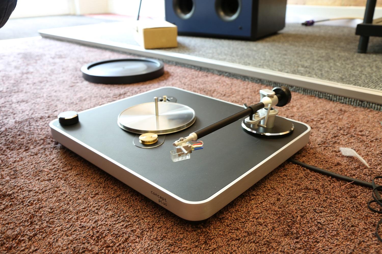 vinyl hifi and friends. Black Bedroom Furniture Sets. Home Design Ideas