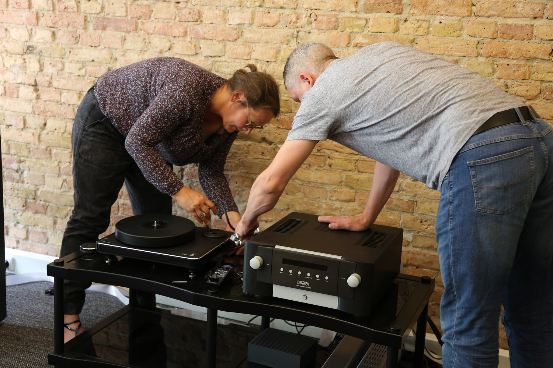 hifi-im-hinterhof-berlin-clearaudio-workshop-07