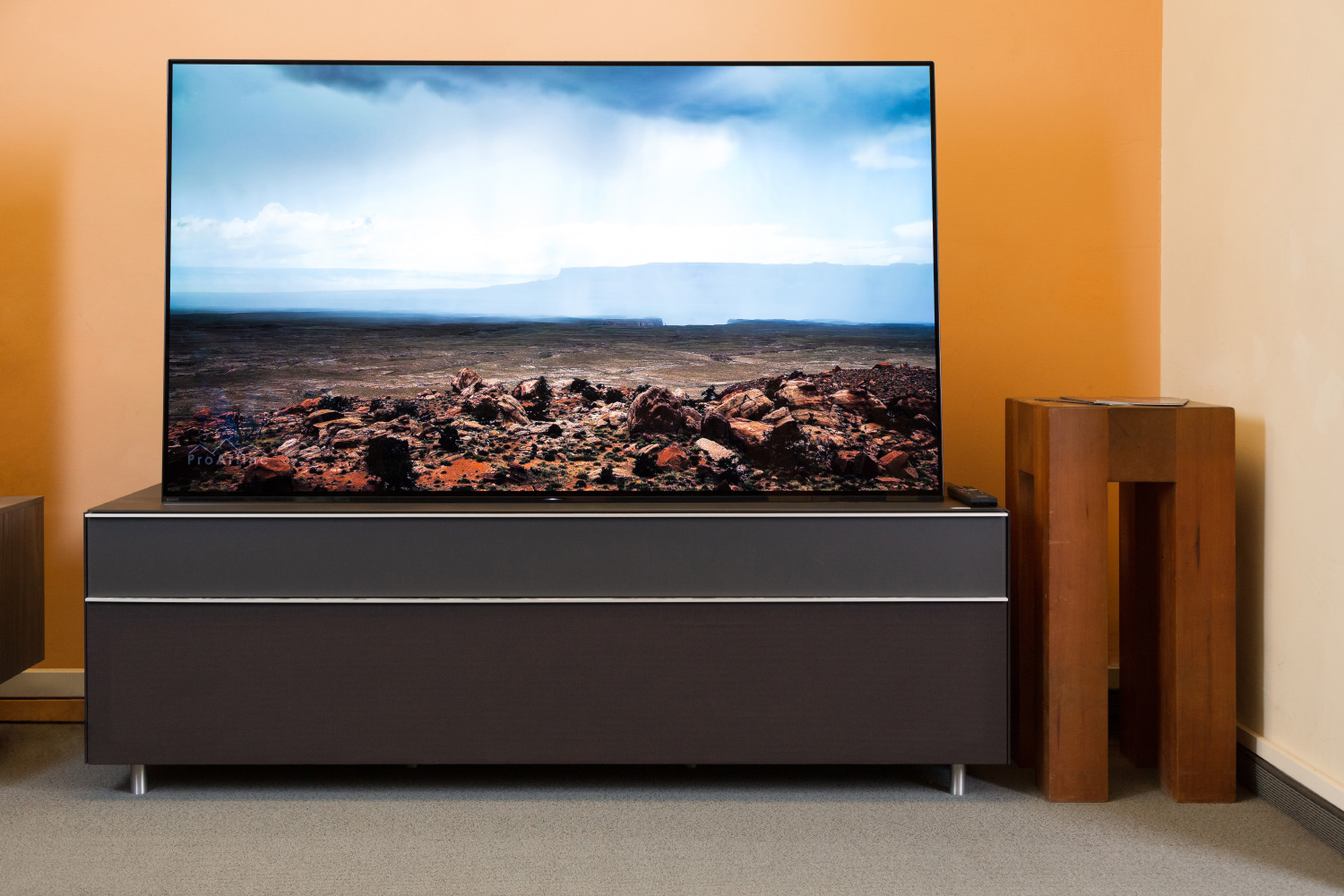 sony fernseher erkennt festplatte nicht mehr zoll fernseher mit usb recording aufnahmefunktion. Black Bedroom Furniture Sets. Home Design Ideas
