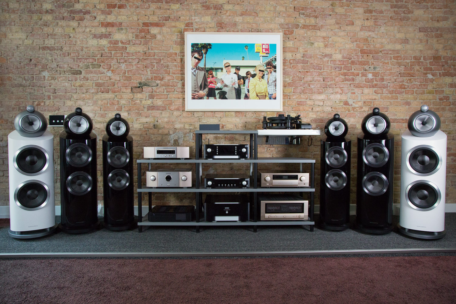 hifi-im-hinterhof-berlin-bowers-wilkins-800-802-803-session-2019-1