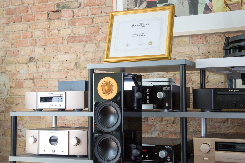 hifi-im-hinterhof-berlin-monitor-audio-silver-200-03