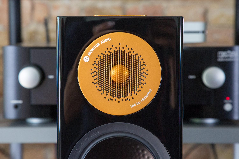 hifi-im-hinterhof-berlin-monitor-audio-silver-200-04