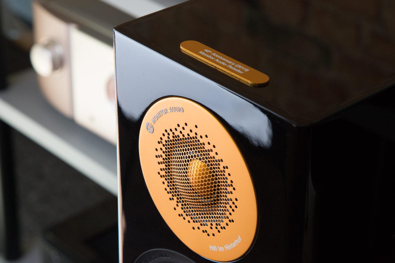 hifi-im-hinterhof-berlin-monitor-audio-silver-200-05
