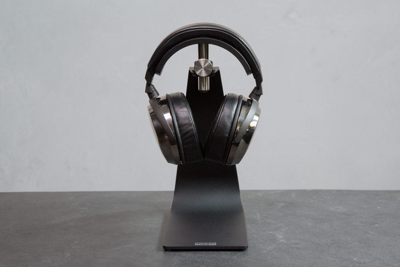Diese Woche bei HiFi im Hinterhof: Der Audio Technica ATH-AP2000Ti