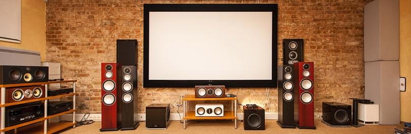 hifi im hinterhof blu ray recorder dvd blu ray ger te heimkino. Black Bedroom Furniture Sets. Home Design Ideas