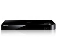 DVD / Blu-ray Geräte