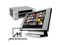 Meridian Systeme