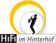 Naim Audio HiLine (im Kundenauftrag)