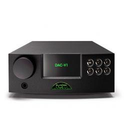 Naim Audio DAC V1