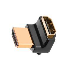 AudioQuest HDMI 90° W