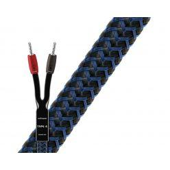AudioQuest Type 4 (Paar)
