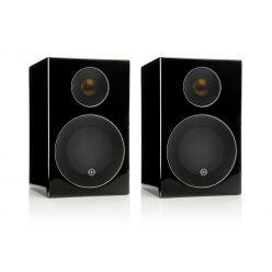 Monitor Audio Radius 90 (Paar)