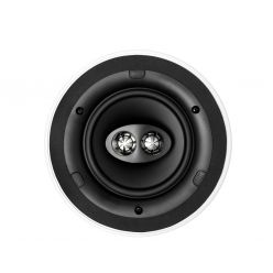 kef Ci160CRdS front