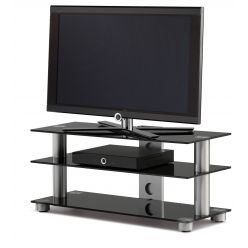 spectral SCREEN tv rack