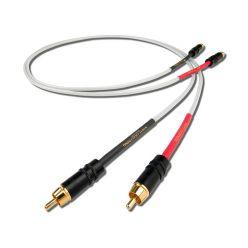 Nordost White Lightning Interconnect RCA (pair)