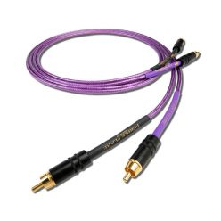 Nordost Purple Flare Interconnect RCA (pair)