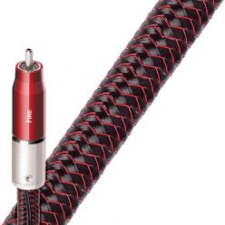 AudioQuest Fire RCA (Paar)