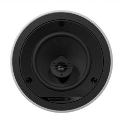 Bowers & Wilkins CCM 664