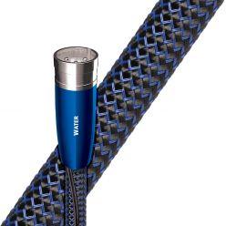 AudioQuest Water XLR (Paar)