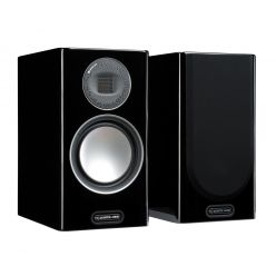 Monitor Audio Gold 100 (Paar)