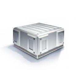 IsoTek EVO3 Titan