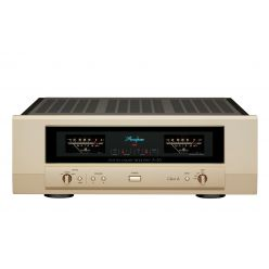 accuphase a36 endstufe berlin
