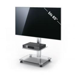 Spectral Floor QX1011-KG Quick