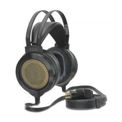 stax omega sr 007 reference mk2 on ear kopfhörer headphone elektrostatisch