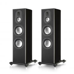Monitor Audio PL 300 II (Paar)