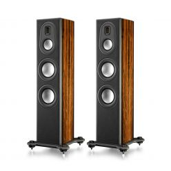 Monitor Audio PL 200 II (pair)