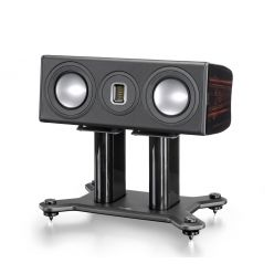 Monitor Audio PL C150 II