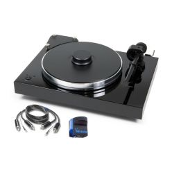 Pro-Ject Xtension 9 Evolution SuperPack Valencia