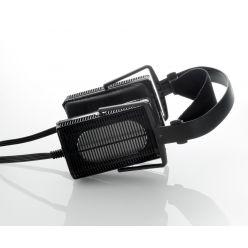 stax sr l300 kopfhörer lambda over ear advanced serie berlin schwarz