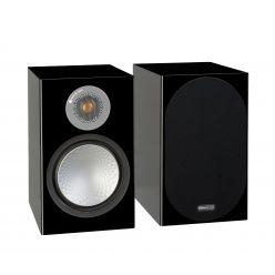 Monitor Audio Silver 100 (pair)