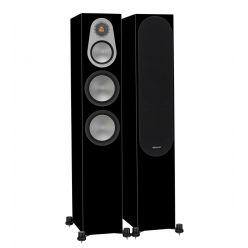 Monitor Audio Silver 300 (pair)