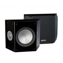 Monitor Audio Silver FX 6G (Paar)