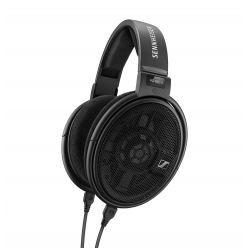 sennheiser hd660s hd 660 s kopfhörer headphones berlin