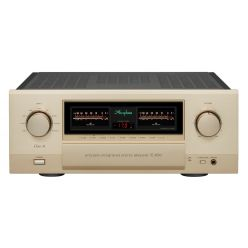 accuphase e650 amplifier berlin