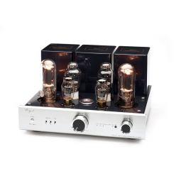 Cayin CS845A tube amplifier röhrenverstärker