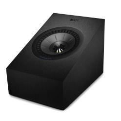 kef q50a dolby atmos lautsprecher speaker schwarz