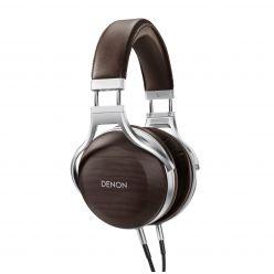 denon ahd5200 ah d5200 headphones