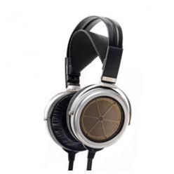 stax sr009s electrostatic headphones kopfhoerer