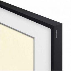Samsung The Frame VG-SCFN65 BM Rahmen