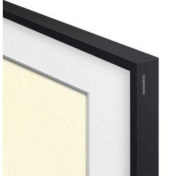 Samsung The Frame VG-SCFN49 BM Rahmen